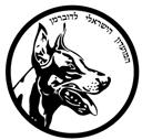 המועדון הישראלי לדוברמן