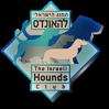 החוג הישראלי לכלבי האונדס